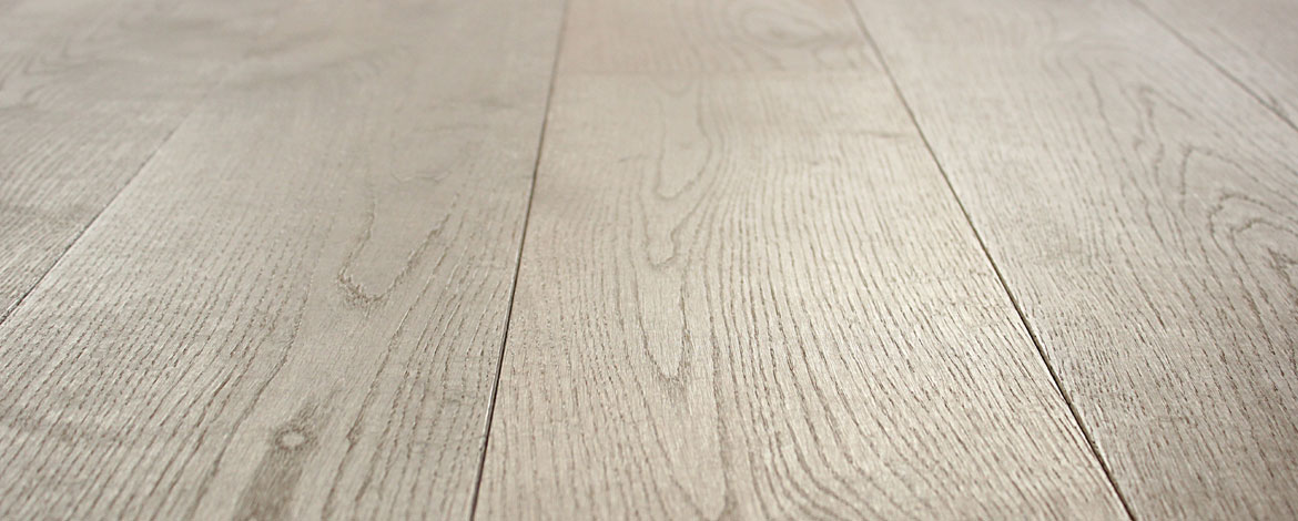 Wood Authentic French Oak Flooring Lasco Architectural Components