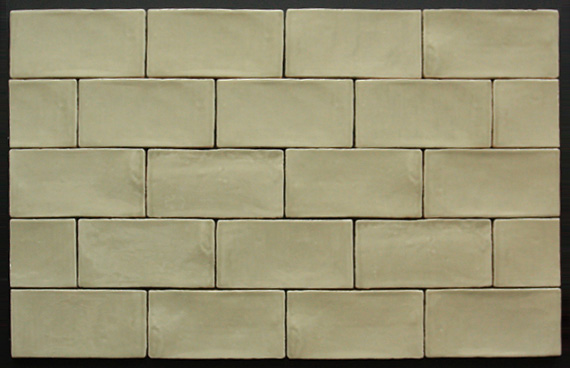 Ceramic And Porcelain Tiles Lasco Architectural Components