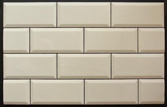 Ceramic And Porcelain Tiles LASCO Architectural Components - 20 x 20 porcelain tile sale